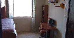 Appartamento in vendita in via Architetto Licata, 33, Licata