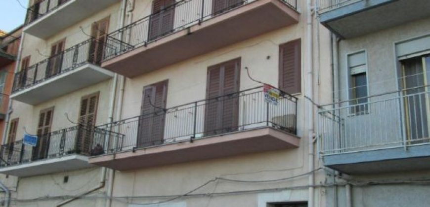 Casa / Casa indipendente in vendita in Italia, 1, Licata