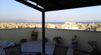 Appartamento su due piani in vendita in via Architetto Licata, 33, Licata