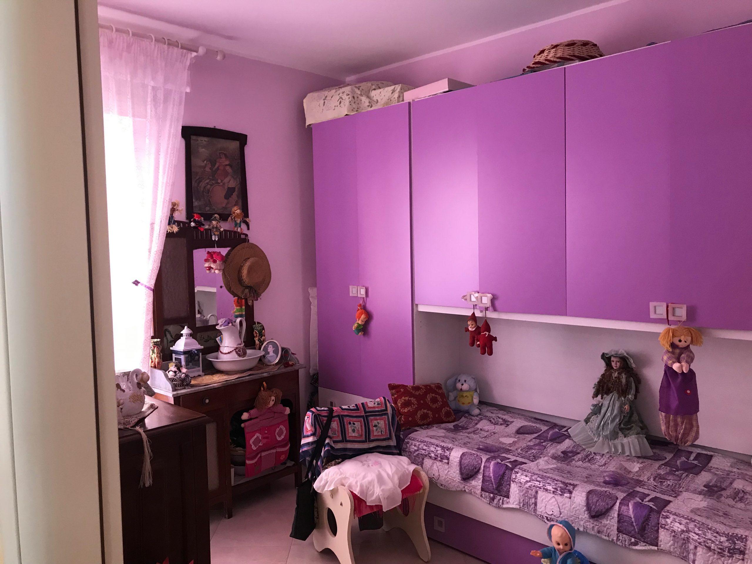 Appartamento in vendita in via Amerigo Vespucci, 4, Licata