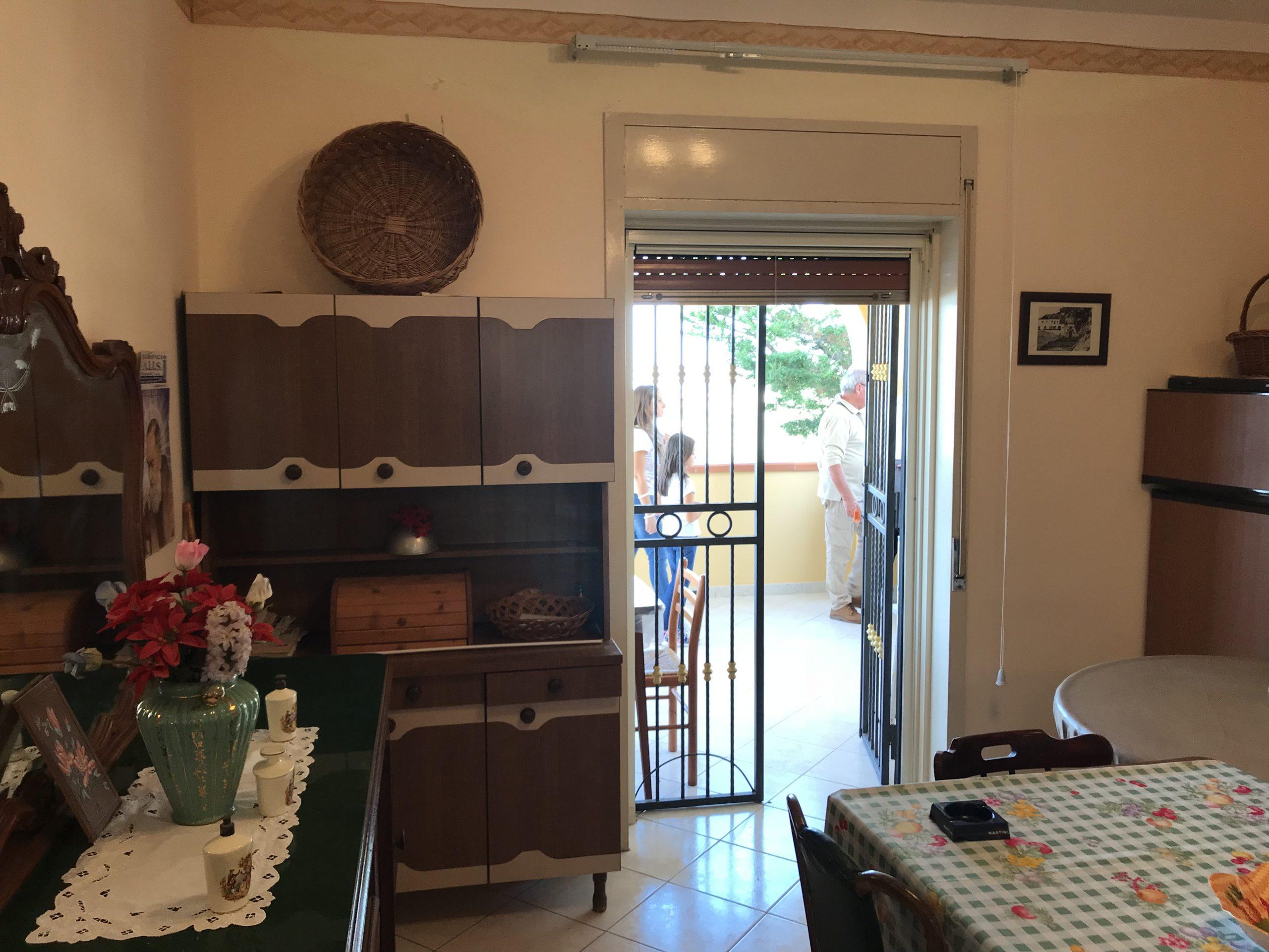 Casa in vendita in contrada Torre San Nicola s.n.c., Licata