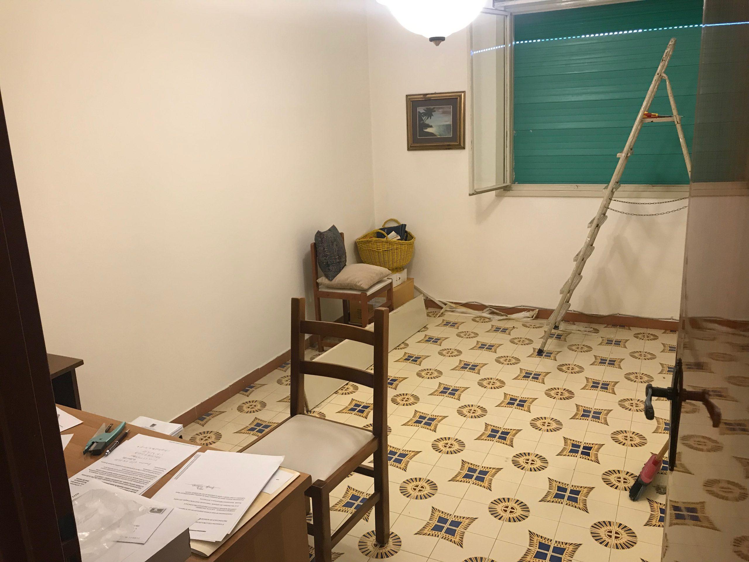 Appartamento in vendita in via garigliano, 1, Licata