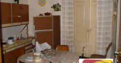 Appartamento in vendita in via Cacici, 1, Angolo Corso Umberto Licata