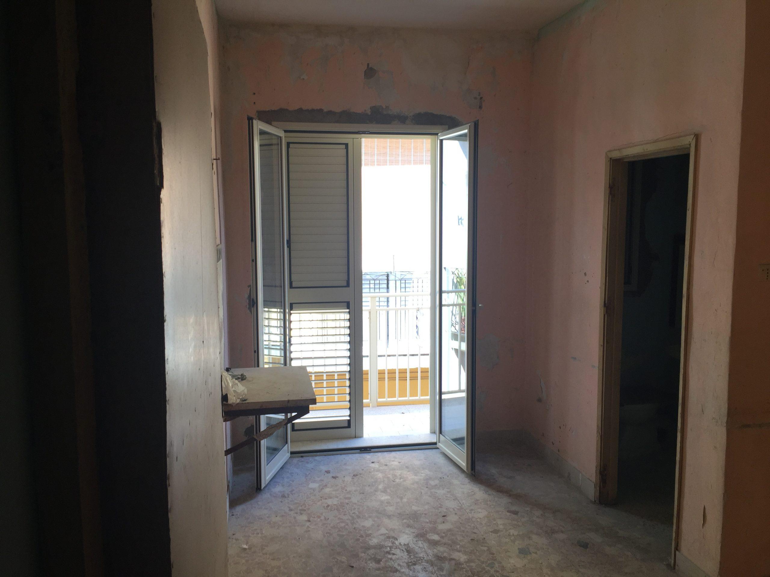 Casa / Casa indipendente in vendita in via zappo, 28, Licata