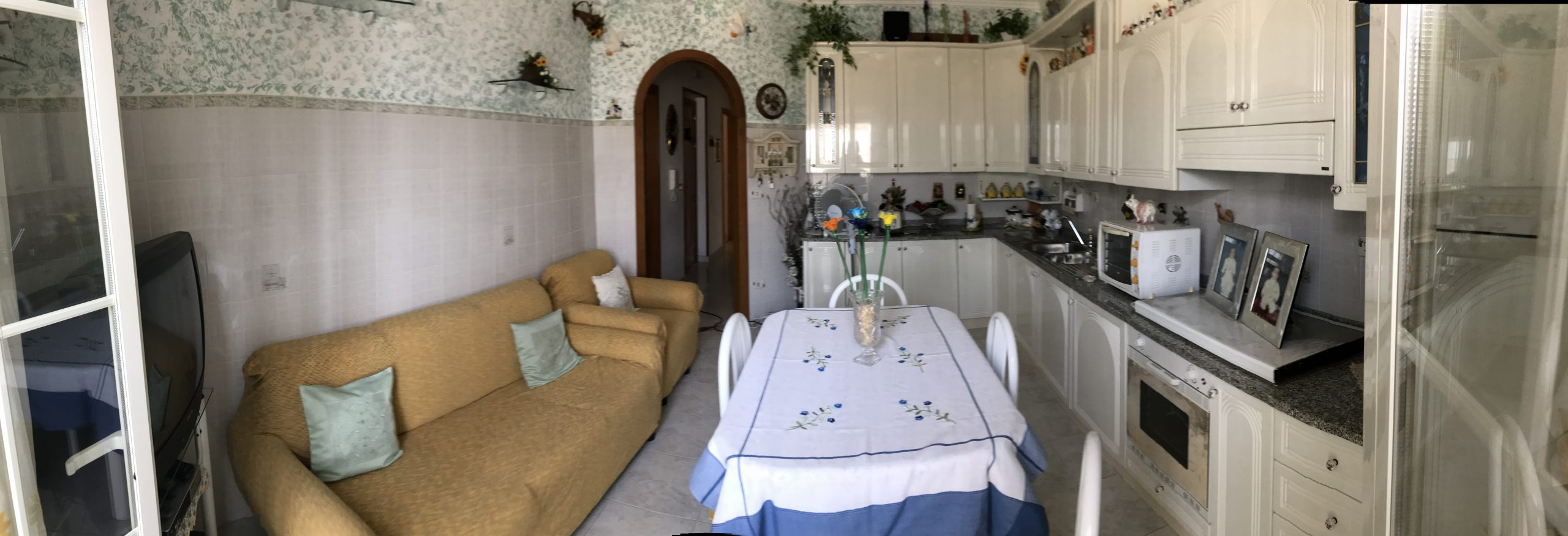 Appartamento in vendita in corso Brasile, 84, Licata