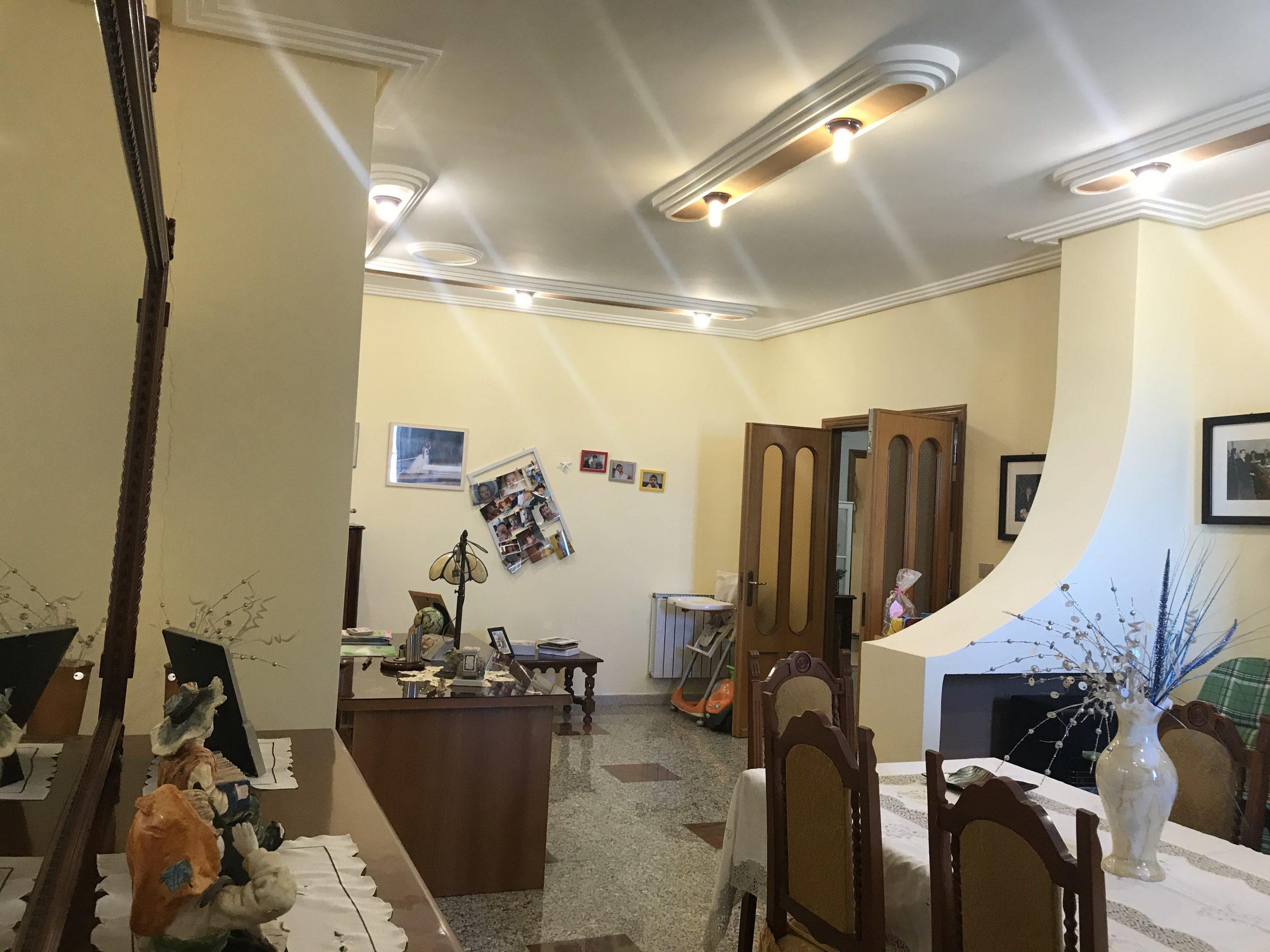 Casa / Casa indipendente in vendita in via Aviere Davanteri, 13, Licata