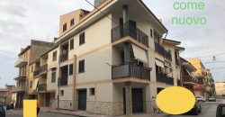 Grande casa indipendente zona oltreponte via G. Medici