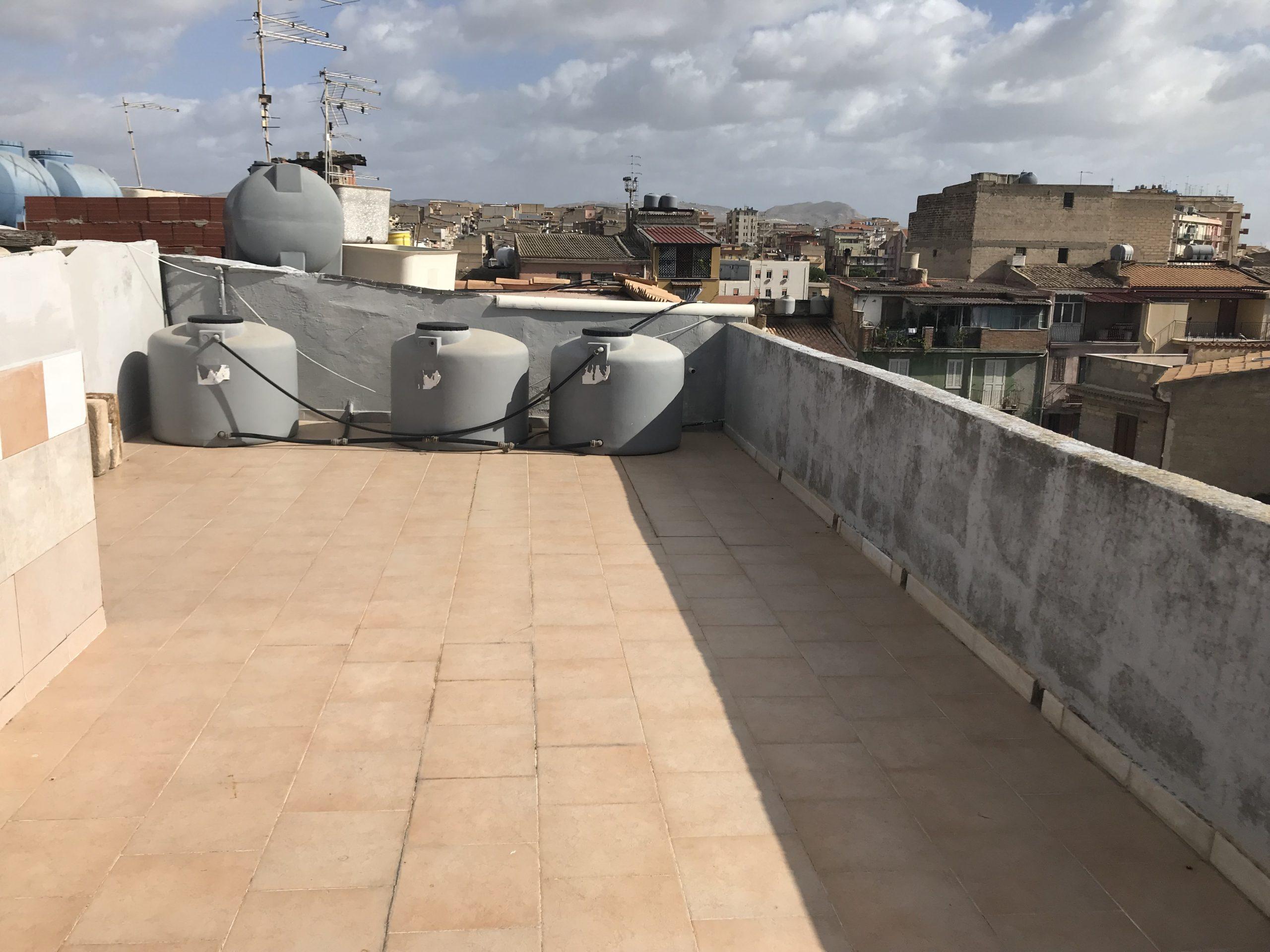 Appartamento in vendita in via Santander, 16, Licata