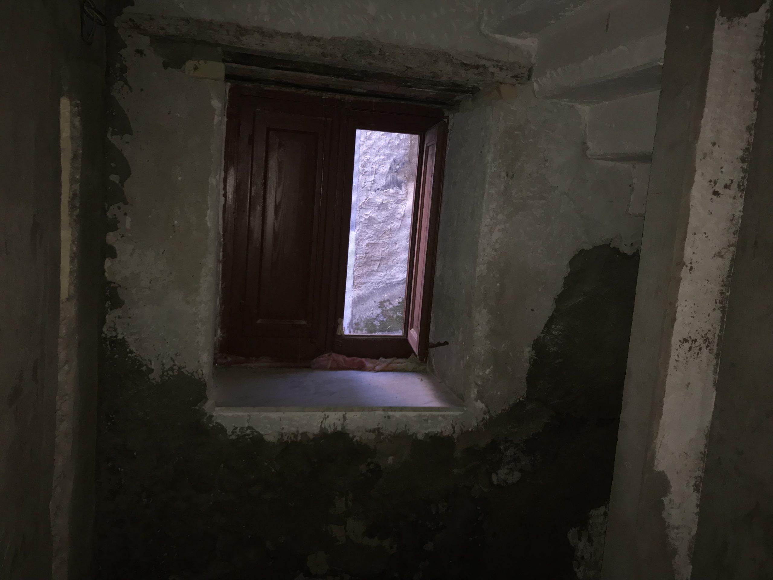 Casa / Casa indipendente in vendita in via Brunetto, 16, Licata
