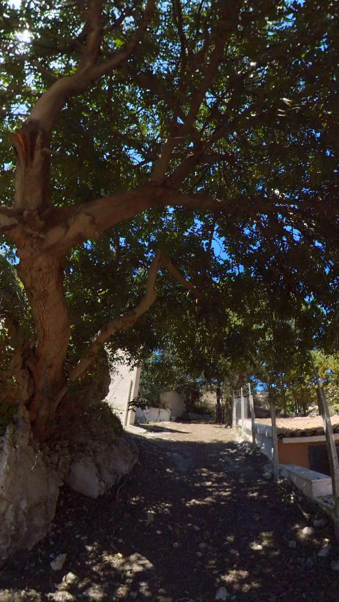 Villetta in vendita zona Nicolizia, vicino al mare – Licata