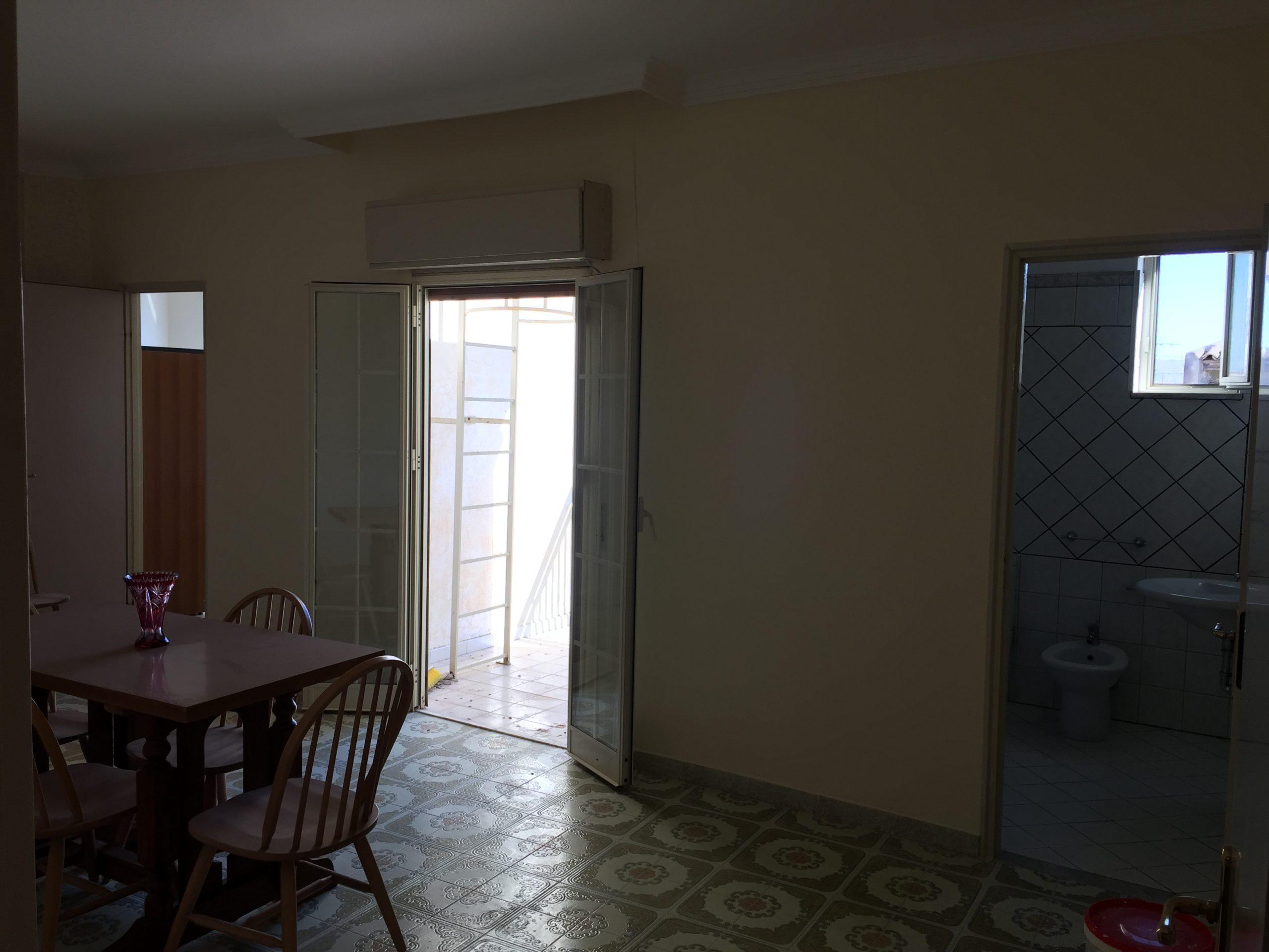 grande casa indipendente in vendita in zona semicentrale
