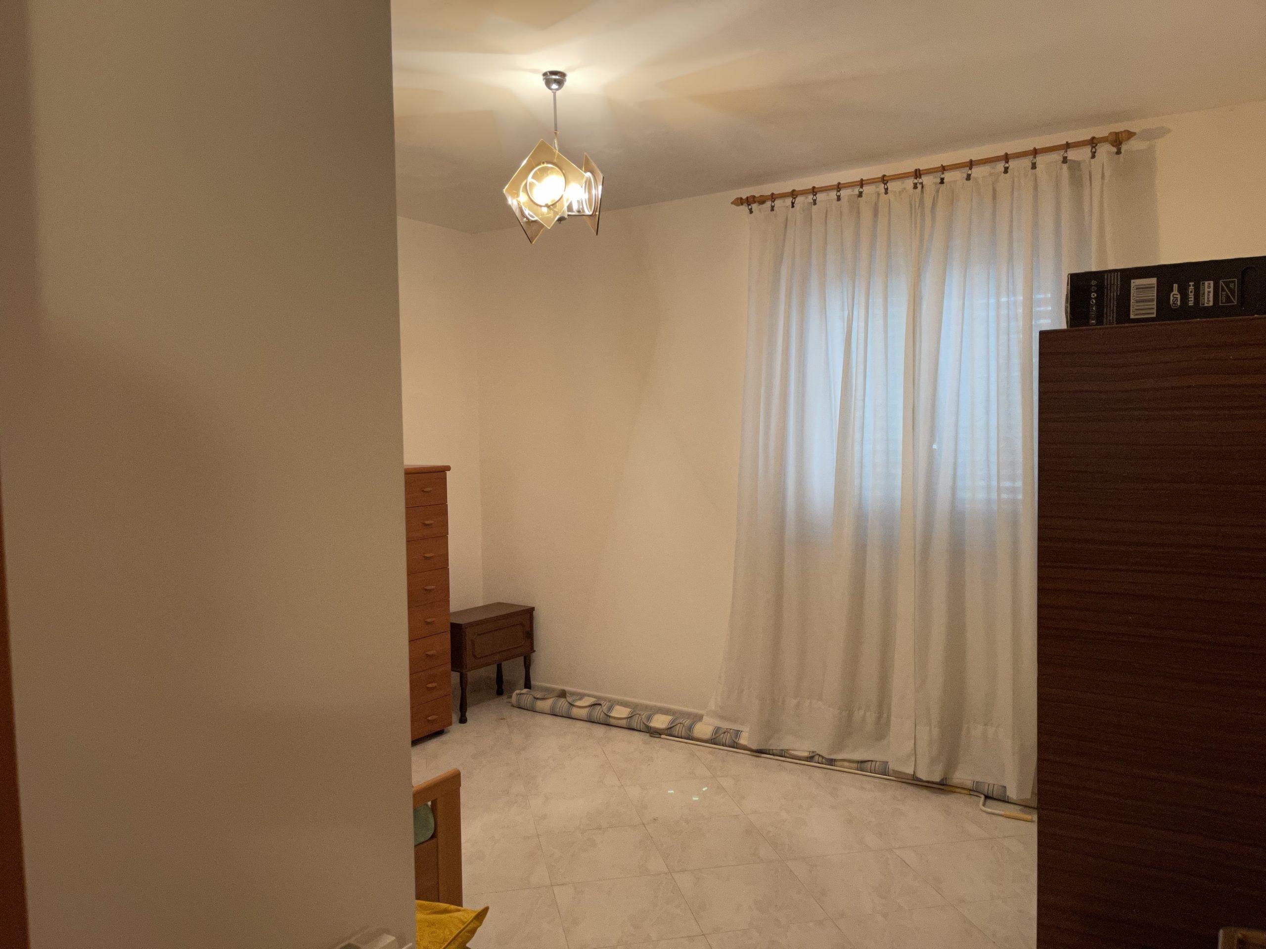 Appartamento in vendita in via bellini, 4, Con ascensore e box auto